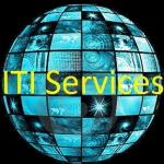 ITI Services, LLC